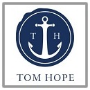 tom hope ok