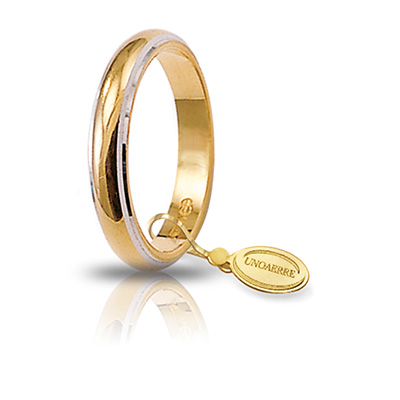 Classica-bordi-rodiati-gr-50-Oro-giallo-36-mm-50-AFN-1-01