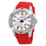 nautica-ncs-16-silver-dial-men_s-flag-watch-nai13513g