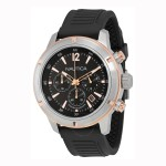 nautica-nsr-19-black-dial-chronograph-men_s-watch-n17654g_1