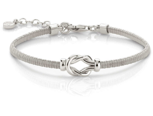 Bracciale Nomination 145823-010