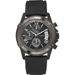 OROLOGIO GUESS W18542G2