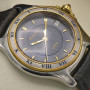 OROLOGIO PHILIP WATCH 8251340527